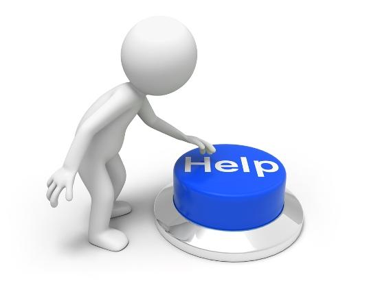 help-sm