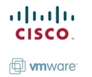 cisco_nexus_1000v_vmware_software_switch