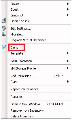 Clone1