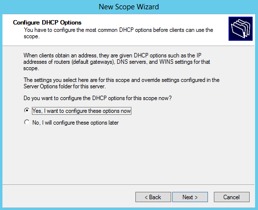 DHCP19