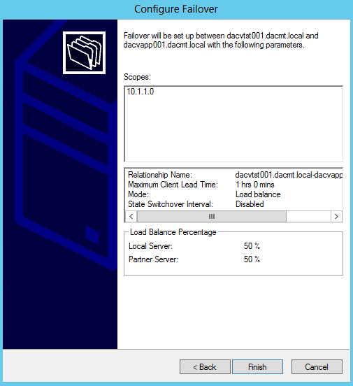 DHCP32