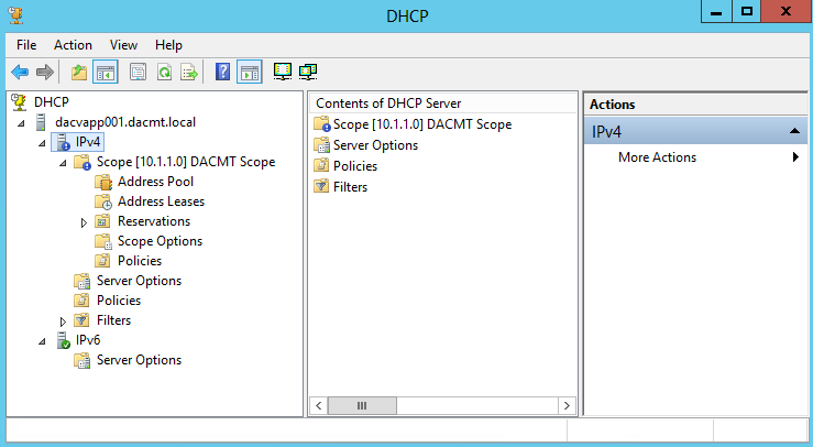 DHCP34