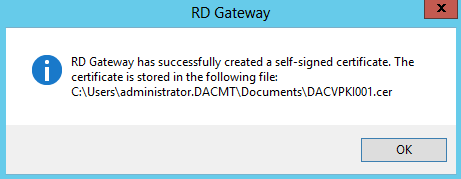 rdgateway16