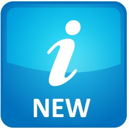 info_new_icon