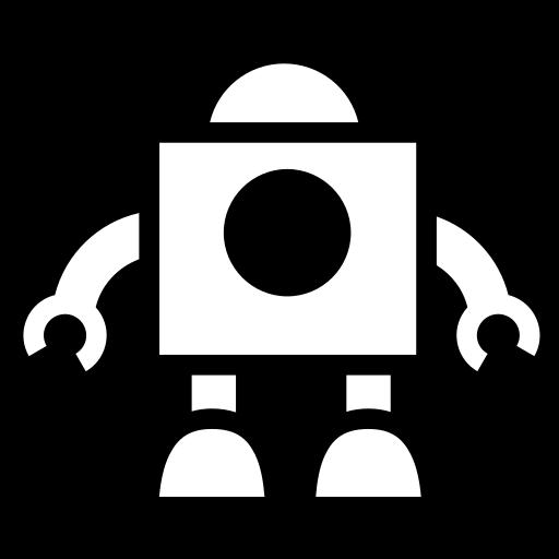 vRARobot