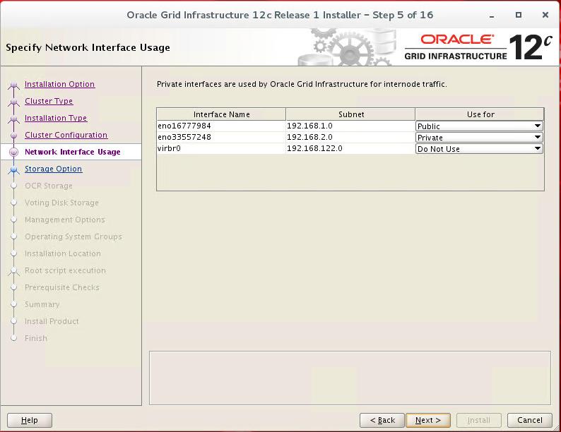 Oracle101