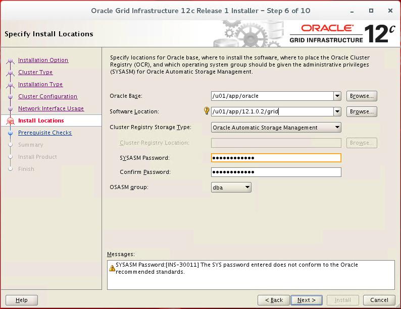 Oracle102
