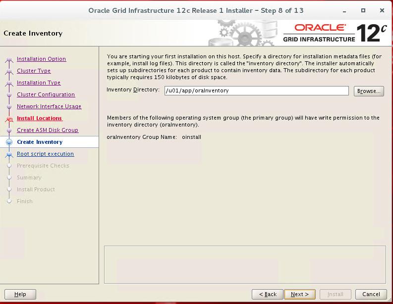 Oracle107