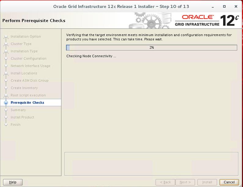 Oracle109