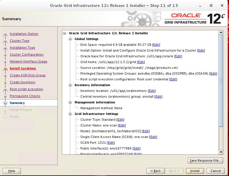 Oracle115