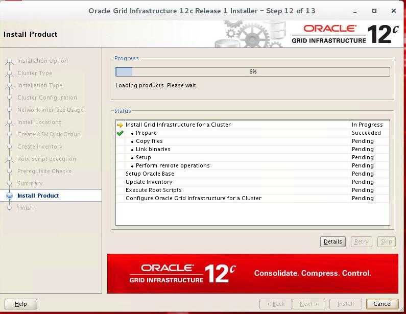 Oracle116