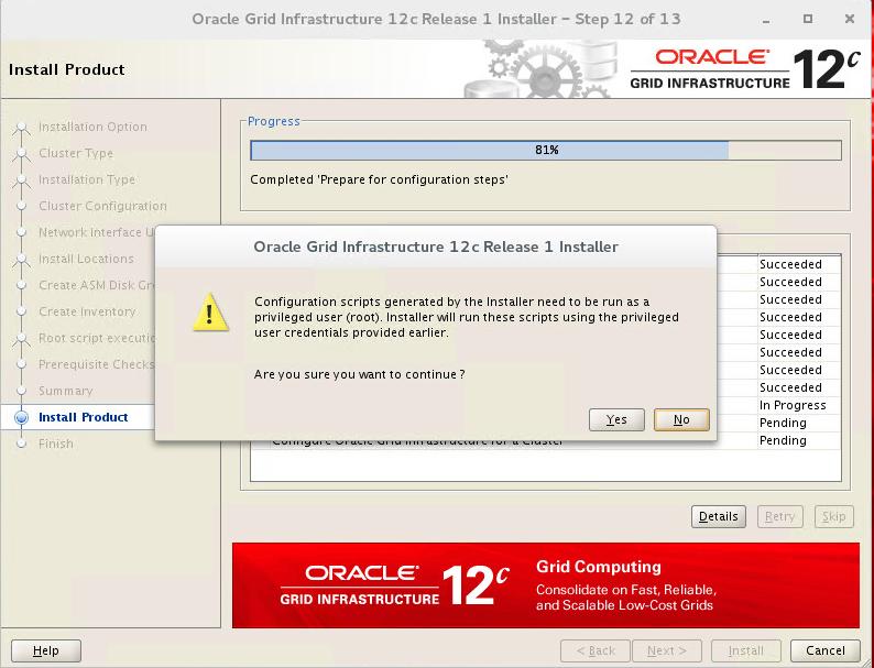 Oracle117
