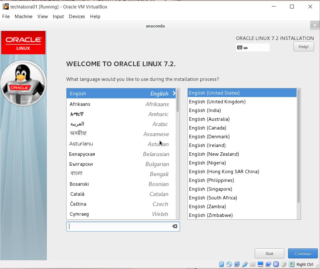 Oracle24