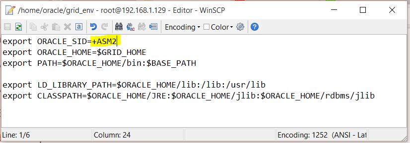 Oracle78