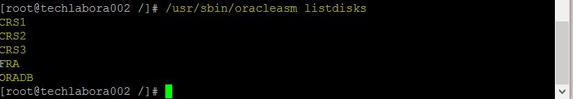 Oracle88