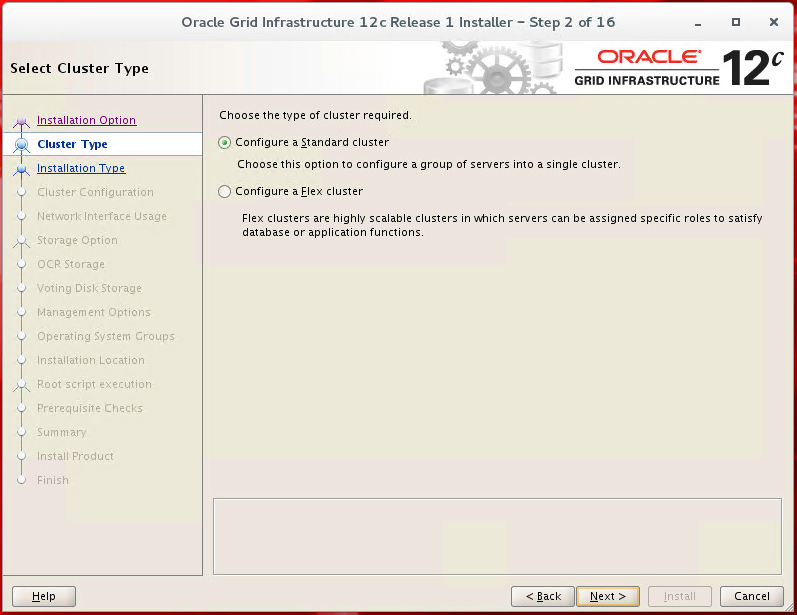Oracle95