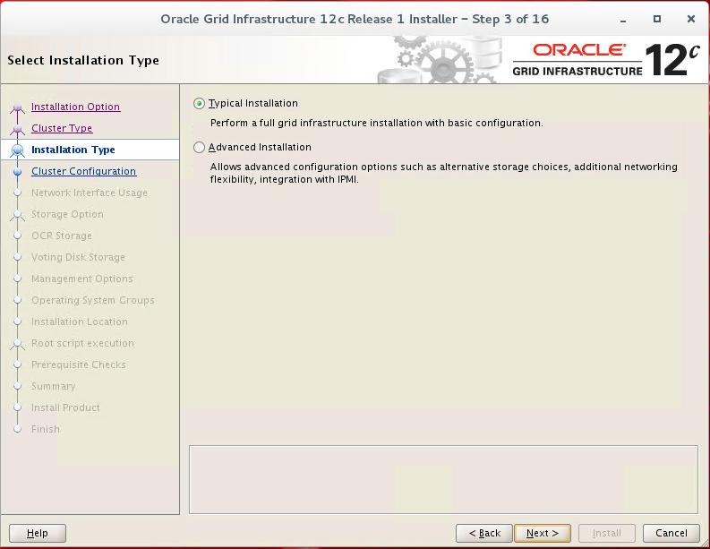 Oracle96