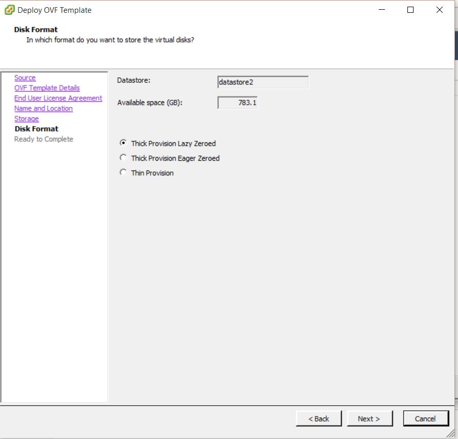 Fortigate Vm License File Crack - junctioncrise