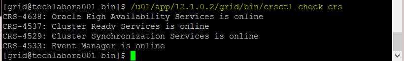 Oracle126
