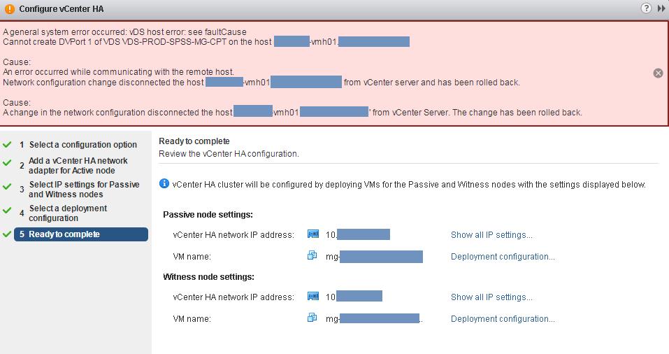 find vcenter license key database